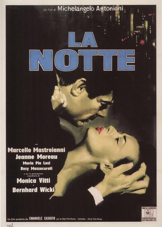LA-NOTTE.jpg