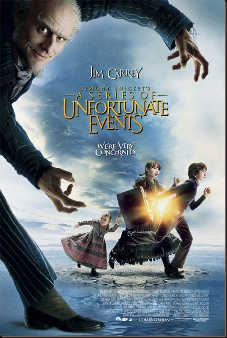 Lemony-Snickets-A-Series-of-Unfortunate-Events-movie-poster