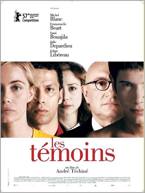 les_temoins