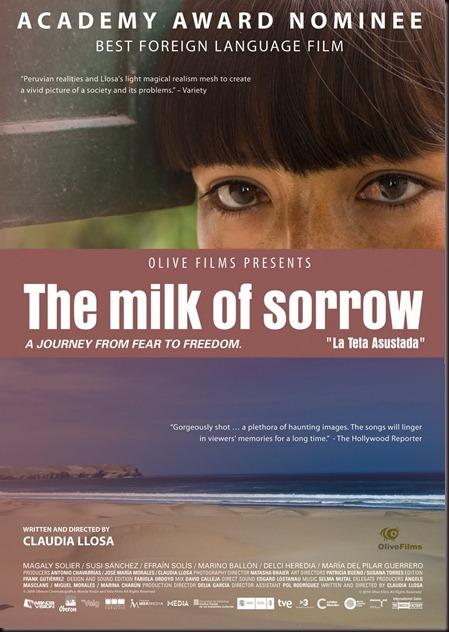 milk of sorrow_poster