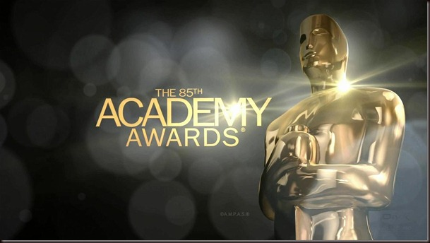 Oscars-2013