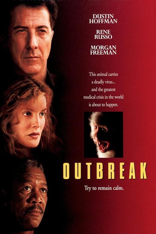 Outbreak-poster.jpg