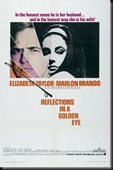 Poster - Reflections in a Golden Eye_01