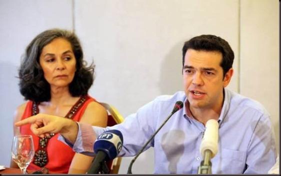 sakorafa-tsipras