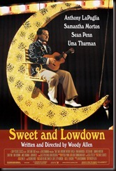 Sweet_and_Lowdown