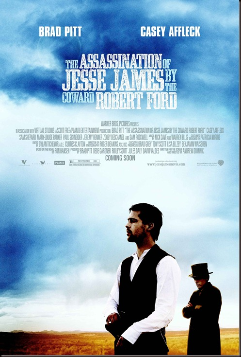 the-assassination-of-jesse-james-by-the-coward-robert-ford-poster