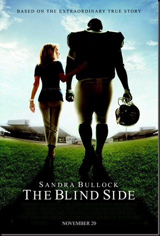 The-Blind-Side-2009