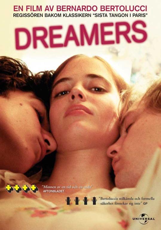 THE-DREAMERS.jpg