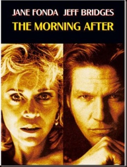 the-morning-after