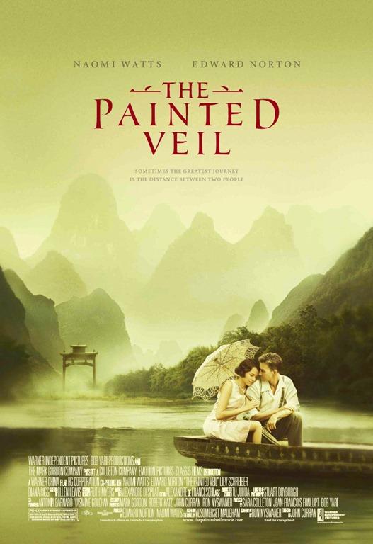 The-Painted-Veil-2006.jpg