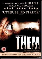 Them___Ils_(2006)