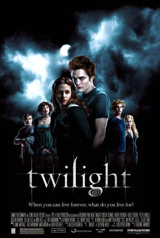 twilight-poster.jpg