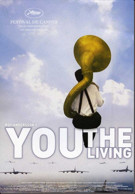you-the-living-movie-poster