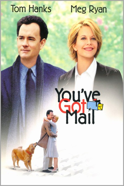 Youve-Got-Mail-movie-poster1