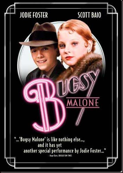 bugsy-malone