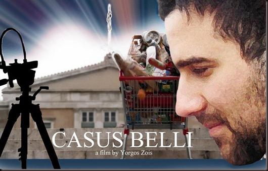 casus_-belli