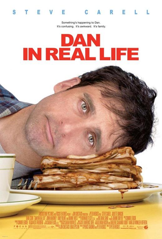 dan-in-real-life.jpg
