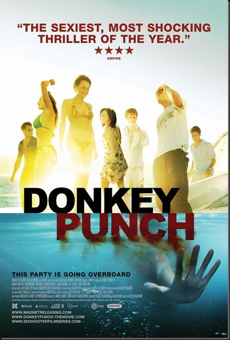 donkey_punch_2008
