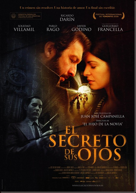 el-secreto-de-sus-ojos_Poster