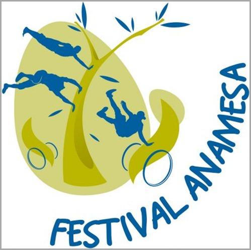 festival-anamesa-new