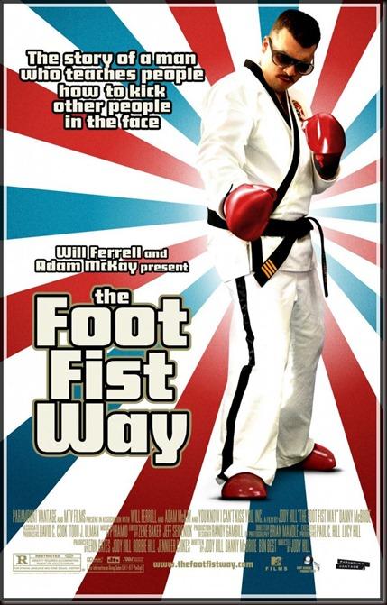 foot-fist-way
