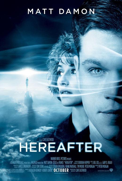 Hereafter-Poster.jpg