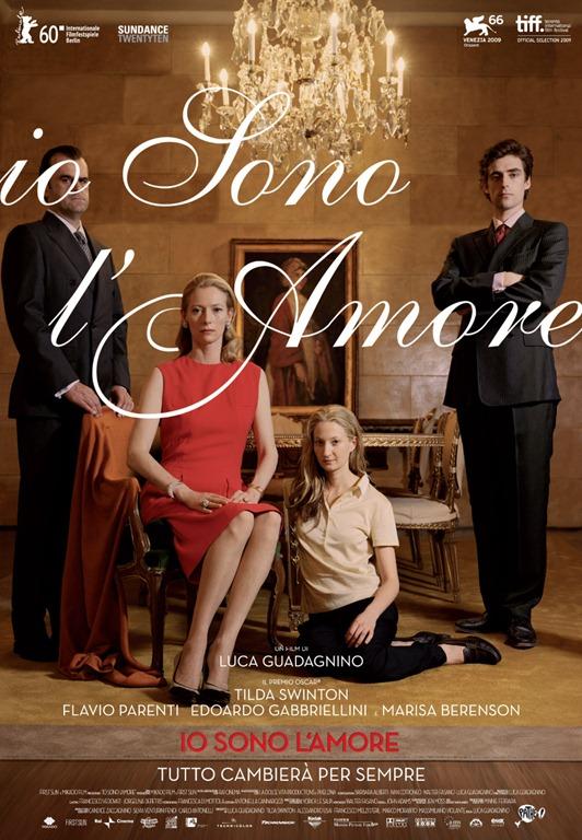 Io-Sono-l-Amore-Poster.jpg