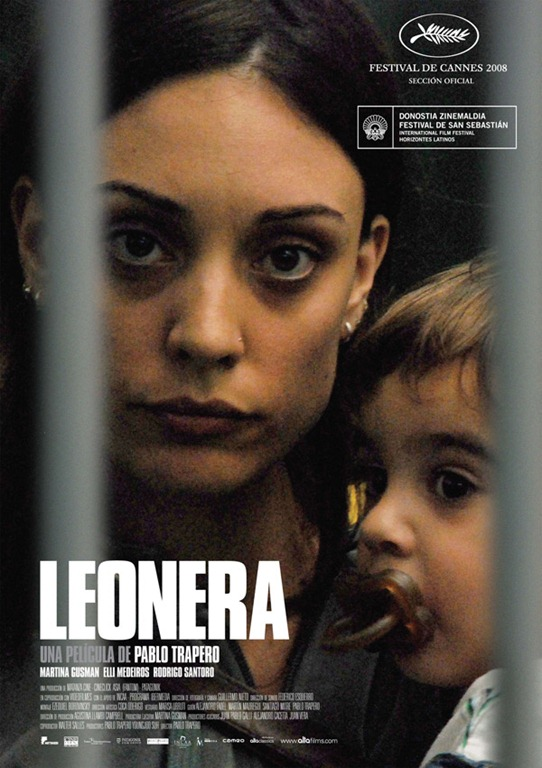 leonera.jpg