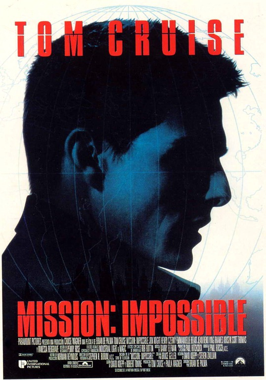 Mission-Impossible-1996.jpg