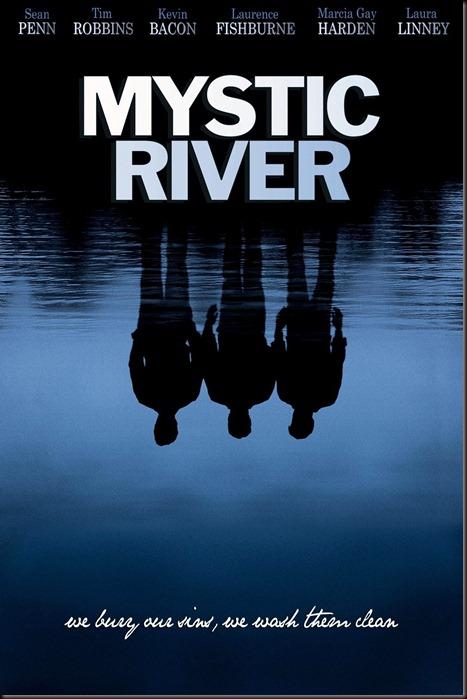 mystic_river_2003