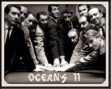 oceans-11