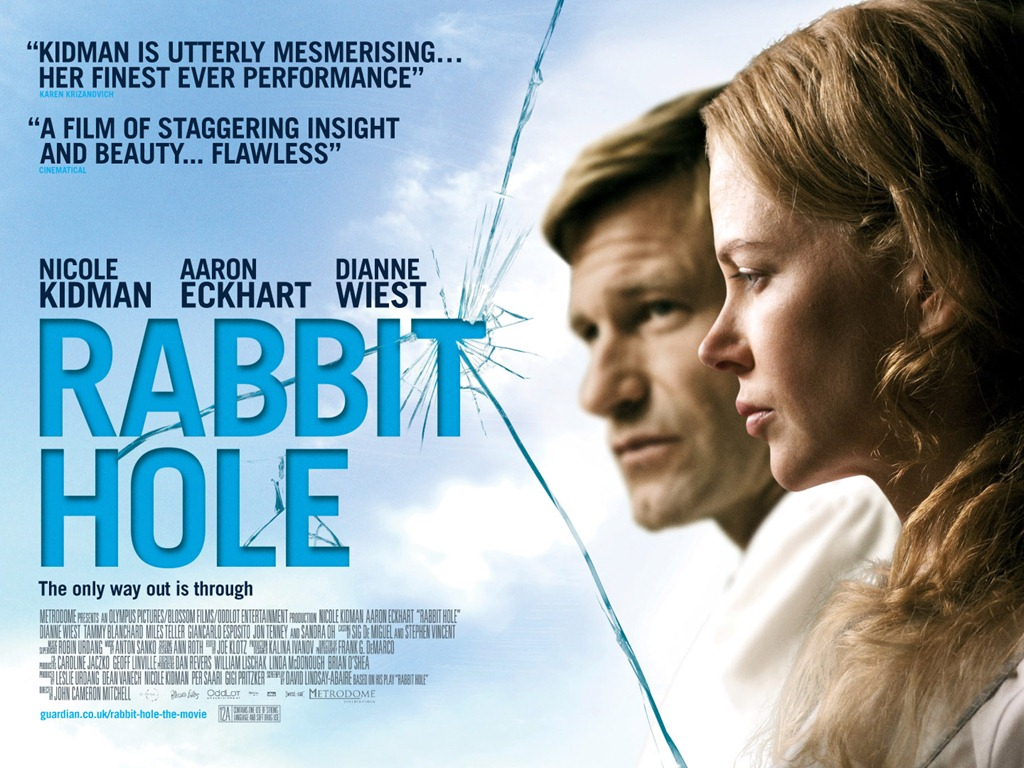 Rabbit-Hole-Poster.jpg