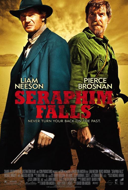 seraphim_falls.jpg