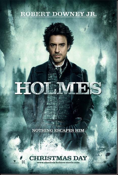 Sherlock-Holmes-sherlock-holmes-2009-film