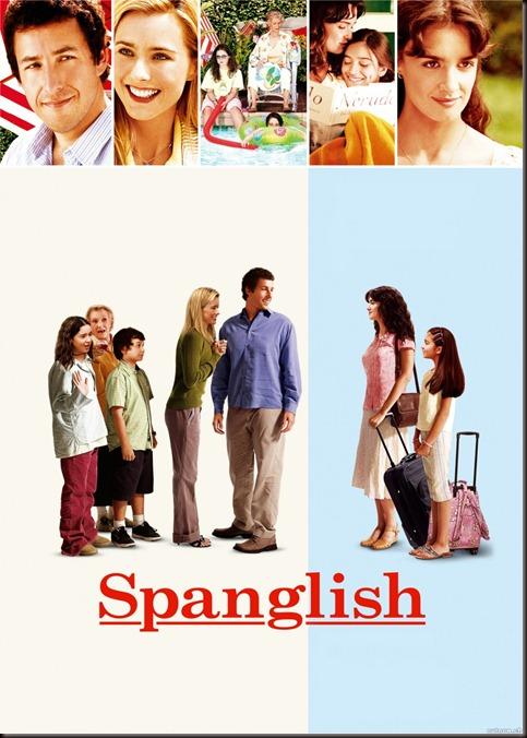 spanglish.2004