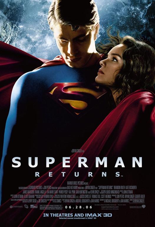 SUPERMAN-RETURNS.jpg
