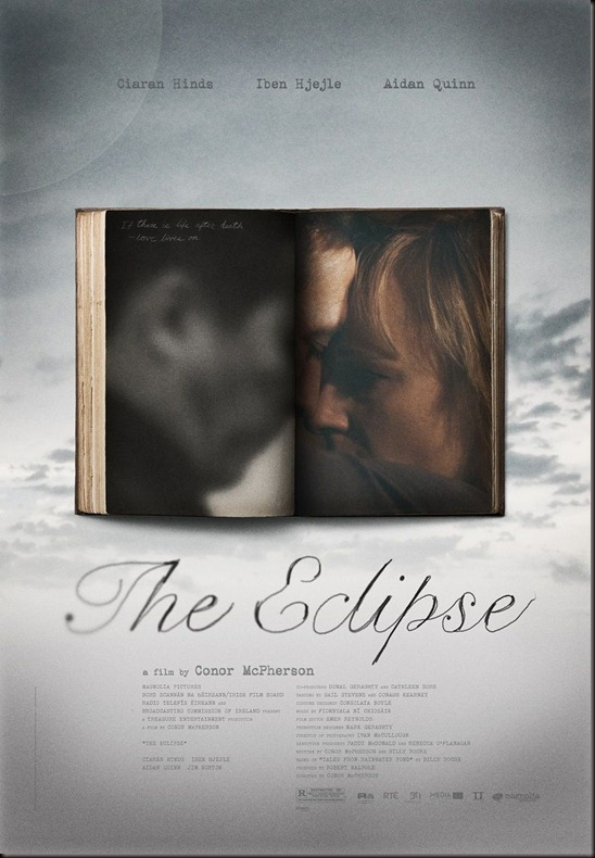 the-eclipse-us-poster