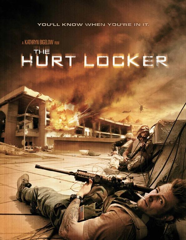 the-hurt-locker.jpg