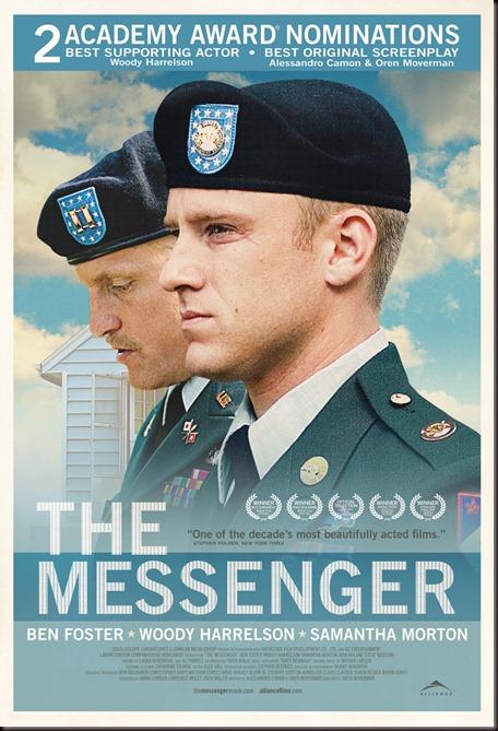 the-messenger_thumb.jpg