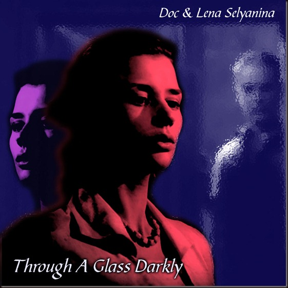 Through_A_Glass_Darkly 1