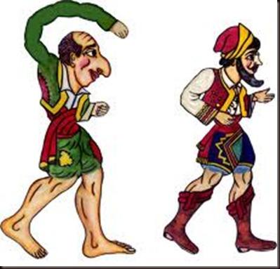 ATHOS DANELLIS