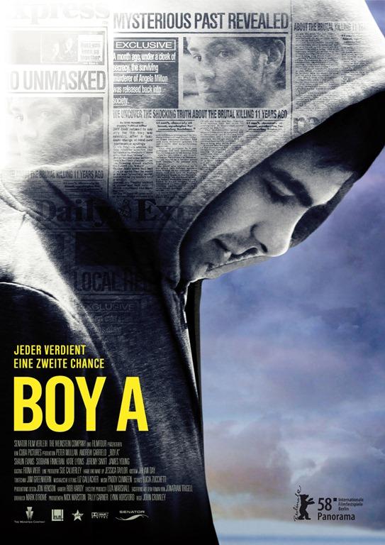 Boy-A.jpg