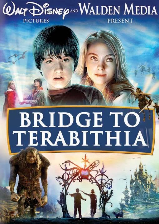 Bridge-to-Terabithia-2007