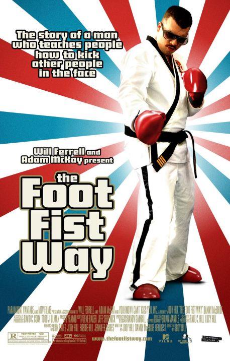 foot_fist_way