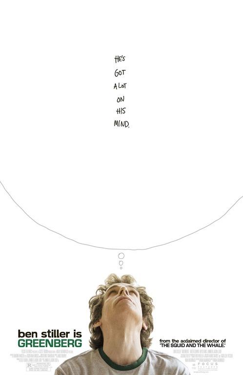 Greenberg-Poster.jpg