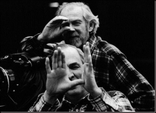 Ingmar-Bergman-and-Sven-Nykvist-2_thumb.jpg