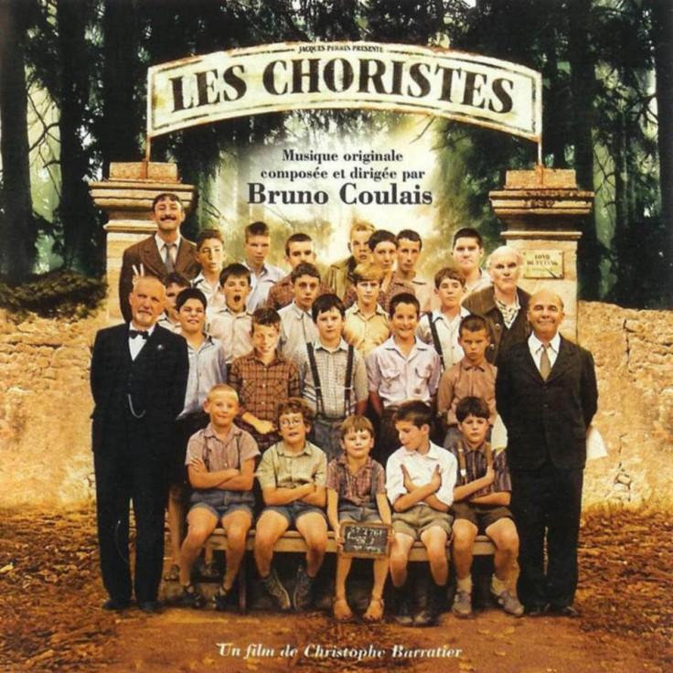 les_choristestitle1