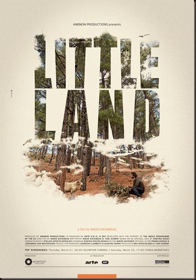 little_land