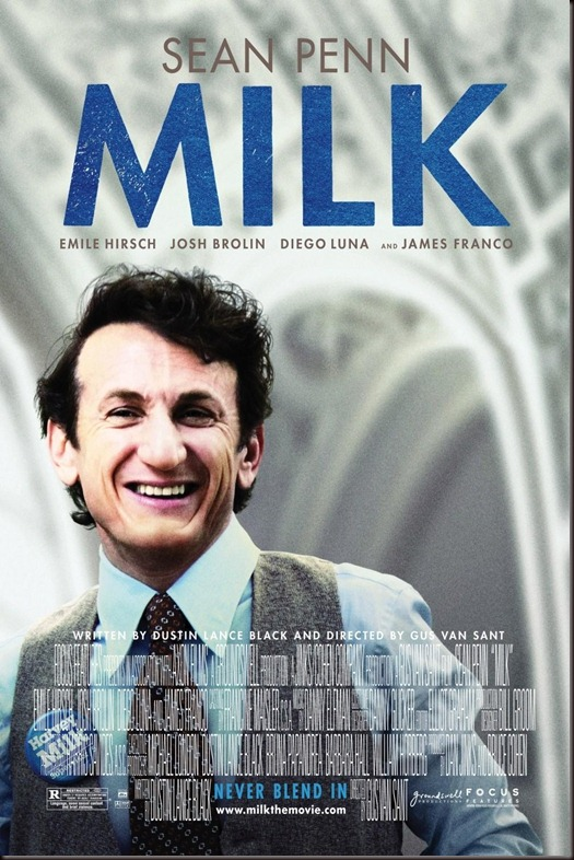 mi_nombre_es_harvey_milk_2008_thumb.jpg