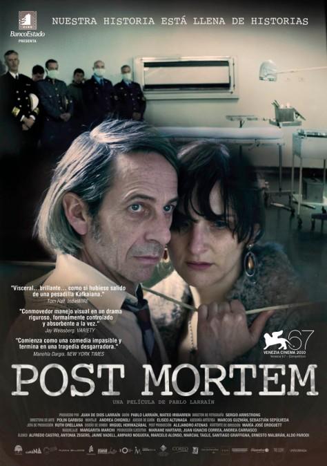 post-mortem-poster